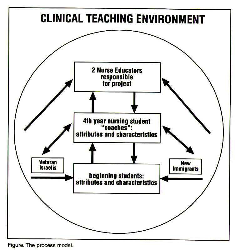Experiential Learning of Clinical Skills by Beginning