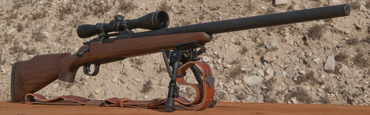 M40-66 – M40-66