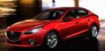 Mazda-3 2016