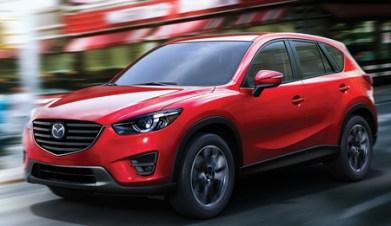 2016-Mazda-CX-5_FRONT