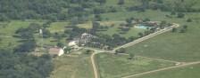 172 +/- Acres    California Ranch on Garcitas River
