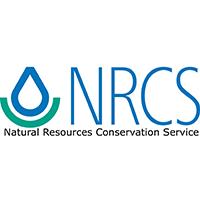 nrcs_logo_200