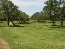 2,807 +/- Acres  Matagorda County