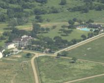 1,787+/- Acres    Keeran Ranch