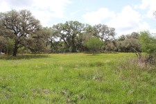 422 Acres For Sale – Koontz Ranch – SOLD!
