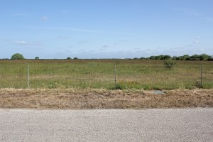 96 Acres For Sale – McCoy Rd – Victoria County