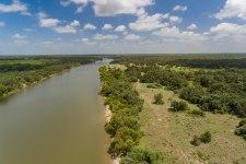 28.6 Acre Coleto Lake Property