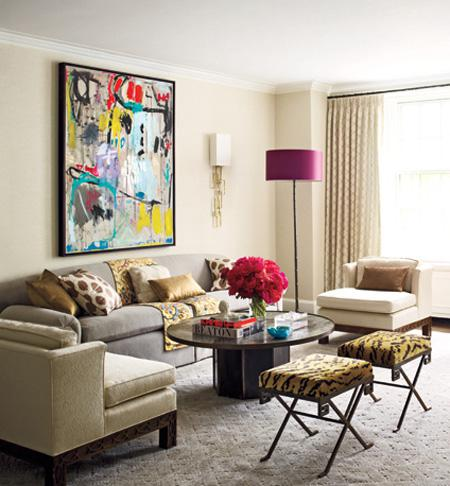 inspiration for living room cozy rooms euro sophisticate paperblog