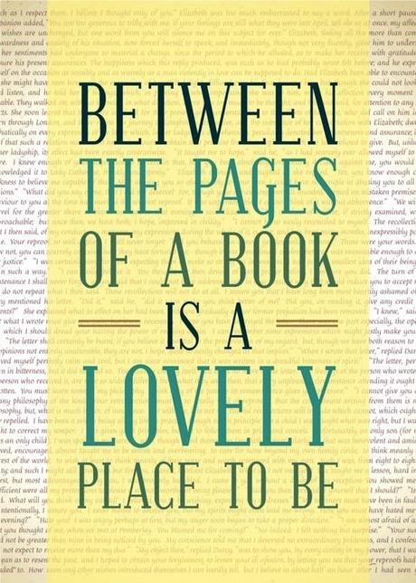Book And Reading Quotes Quotesgram