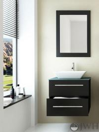 Affordable Modern Furniture: Bathroom Vanities Under ...