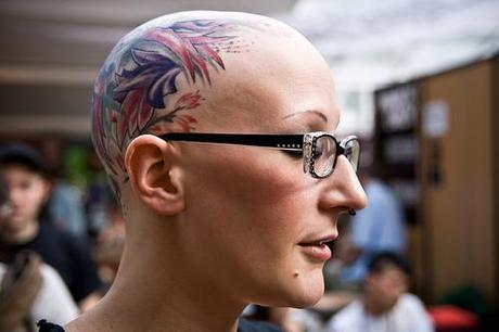 job stopper tattoos paperblog