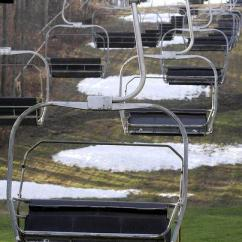 Ski Lift Chairs For Sale Free Standing Hanging Chair Paperblog