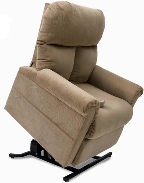 Ameriglide Lift Chair  Paperblog