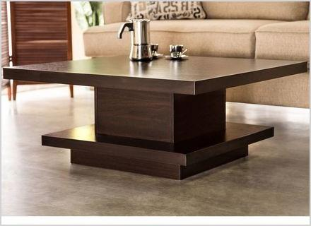 center table living room best selling