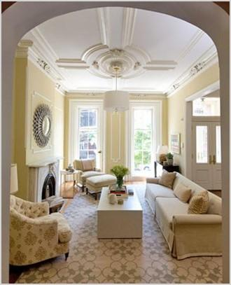 want to decorate my living room best white paint for dark good quality paperblog how your where begin s5340