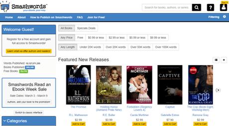 20 best ebook torrent