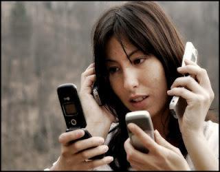 Cell Phone <,Cell Phone Spying , Cell Spy , Spying Cell