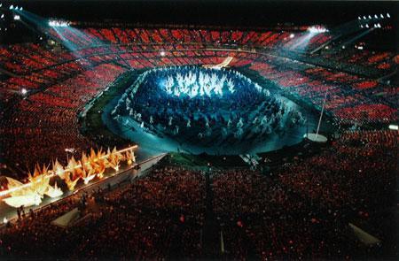 https://i0.wp.com/m5.paperblog.com/i/27/270085/1996-summer-olympic-opening-ceremony-atlanta-L-Hllp7Z.jpeg