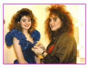 worst hairstyles in history