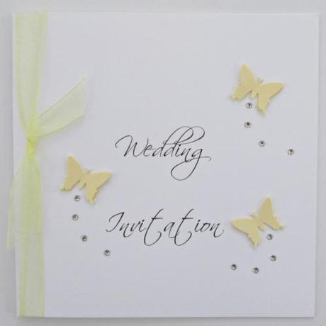 Wedding Invitations My Invitation