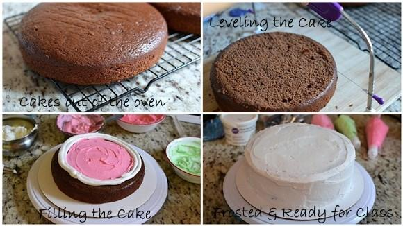 Cake Decorating Cles Michaels Schedule Home Decor 2017