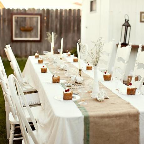 kitchen themed bridal shower wilson cabinet hoosier pretty themes by guest blogger jennifer from ...