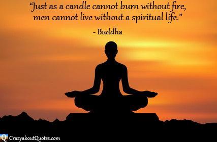 Warrior Zen Quote Wallpaper Spiritual Quotes Paperblog