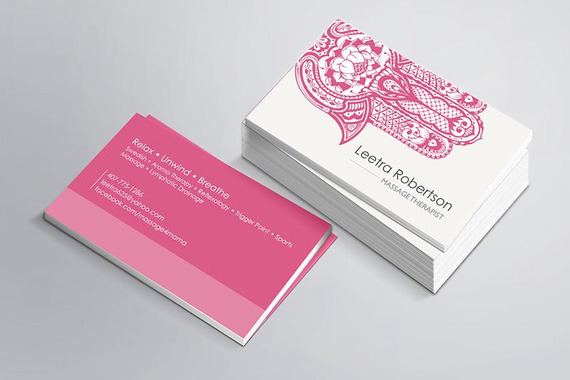 Orlando Graphic & Print Design Orlando Design Agency