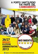 MANIFESTO_FINALE