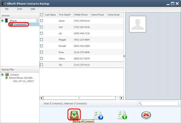 Bororo's PC Application Collection