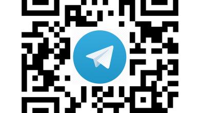 Photo of إدارة قنوات تليجرام Telegram