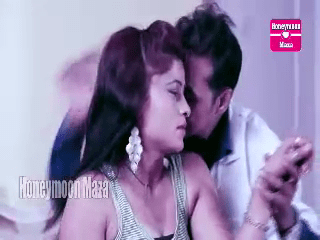 Desi Wife Romance With Doctor