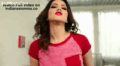 Sunny Leone Dirty Thoughts
