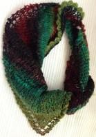 noro yarn