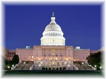 capitol-building-at-night-washingto