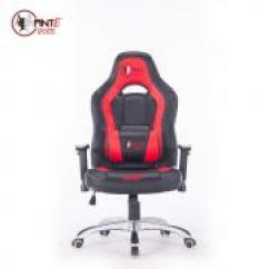 Razer Gaming Chair Bathroom Chairs And Stools Buy At Best Price In India Www Mdcomputers Ant Esports Gamex Beta Red Black
