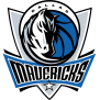 Los Angeles Lakers 1 Vs Dallas Mavericks 216