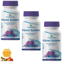 Vision System 270G
