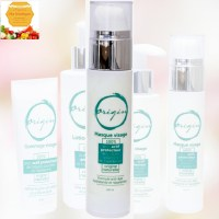 Masque Visage Origin