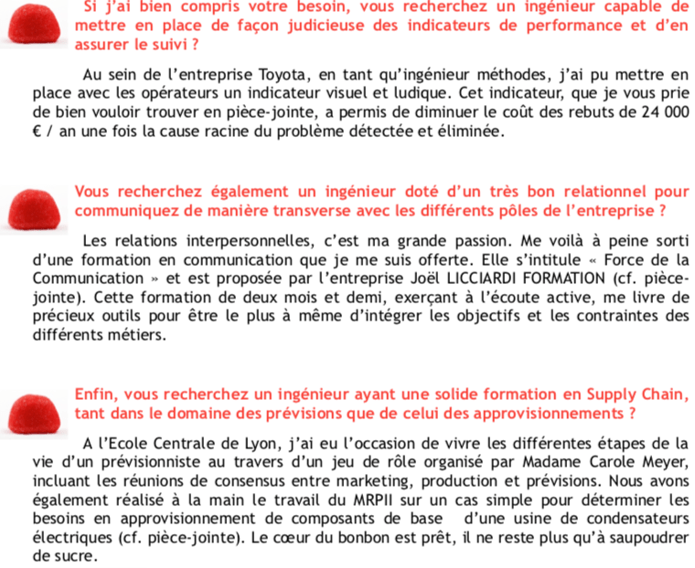 Corps lettre de motivation Jeff Carlotti Ma carrière en main.png