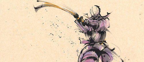 武道の世界も、素材は「カーボン」の時代!