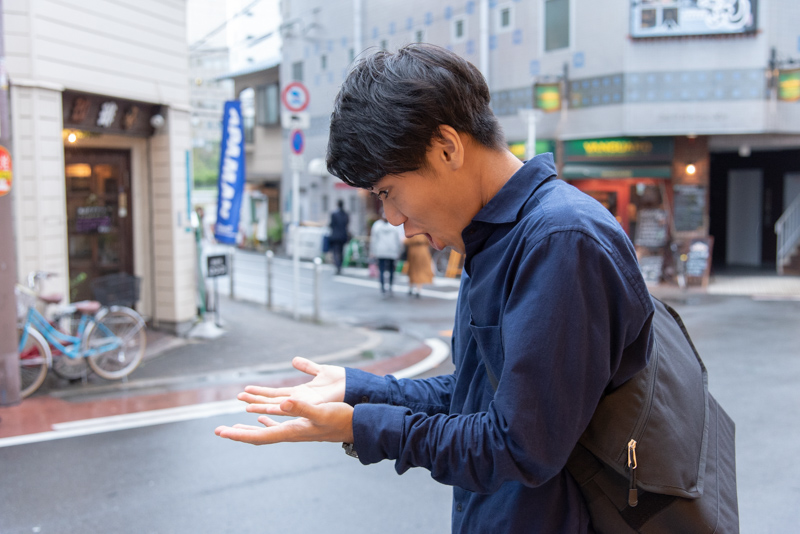 「あっ、電車に忘れ物」スマホがあれば大丈夫!「JR東日本 Chat Bot」の「お忘れ物チャット」