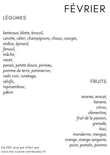 Fruits-et-legumes-fevrier-eco-impression