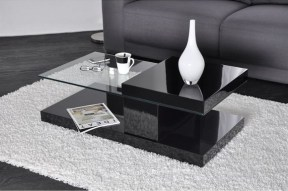 table-basse1