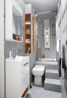 petite-salle-de-bain