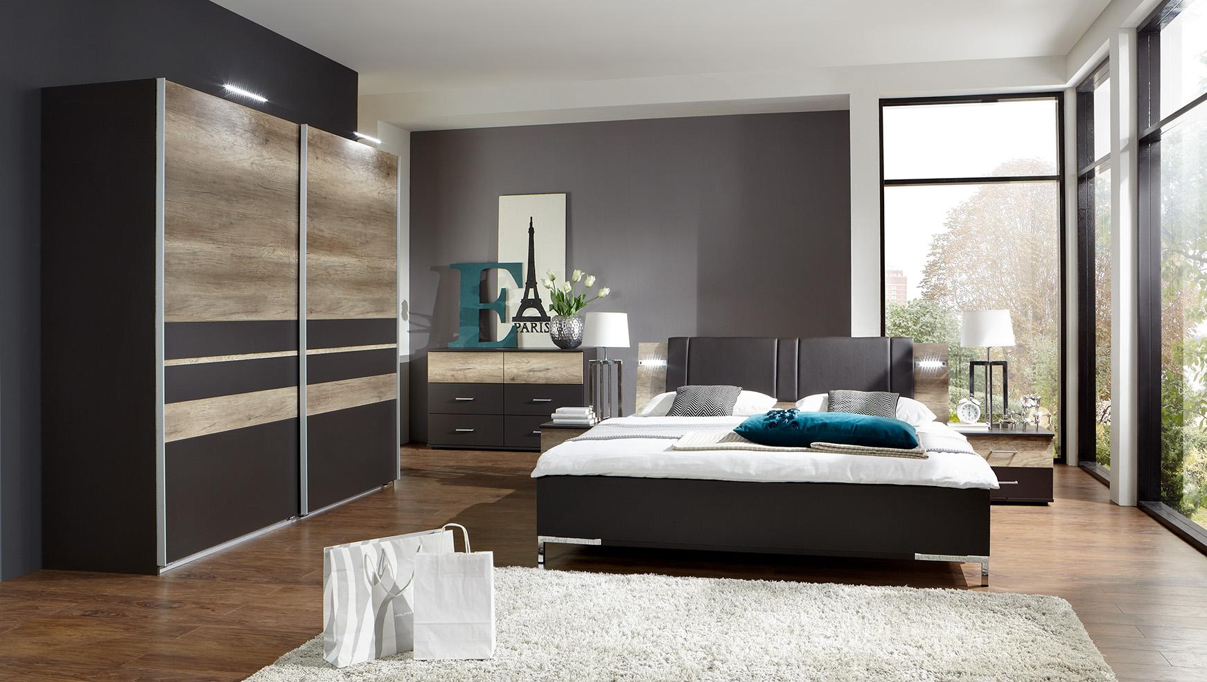 Comment Moderniser Votre Chambre Coucher Ma Deco Maisons