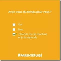 parent-epuise
