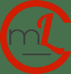 mlc-fav-VIF
