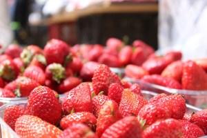 strawberry-675744_1920