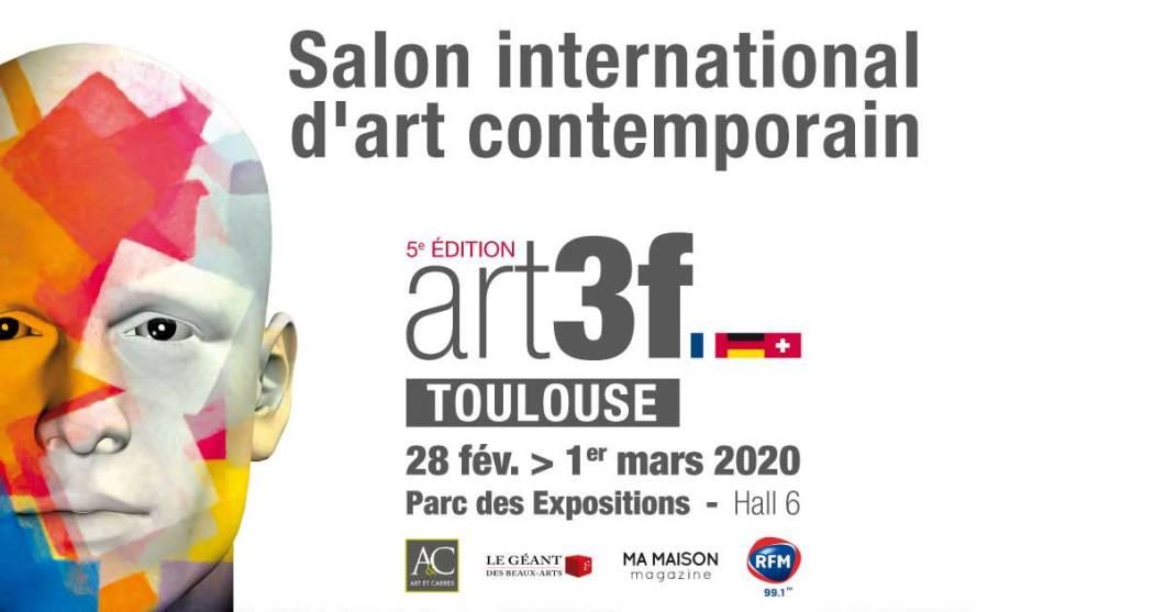 Maison De La Peinture Toulouse Horaires | Ventana Blog